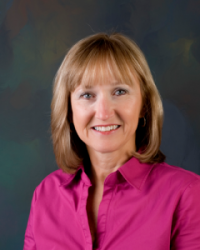 Linda Feriod , Mortgage Broker