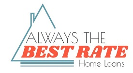 Always the Best Rate Home Loans